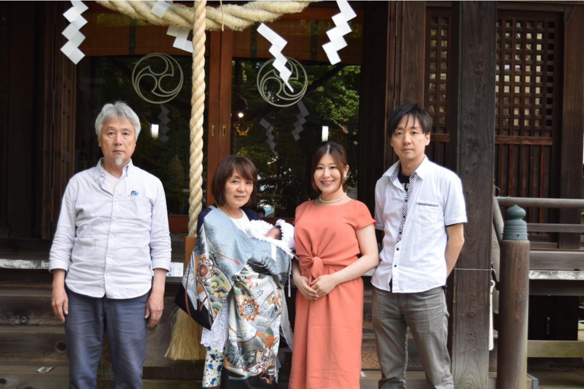 shrine-visit-008