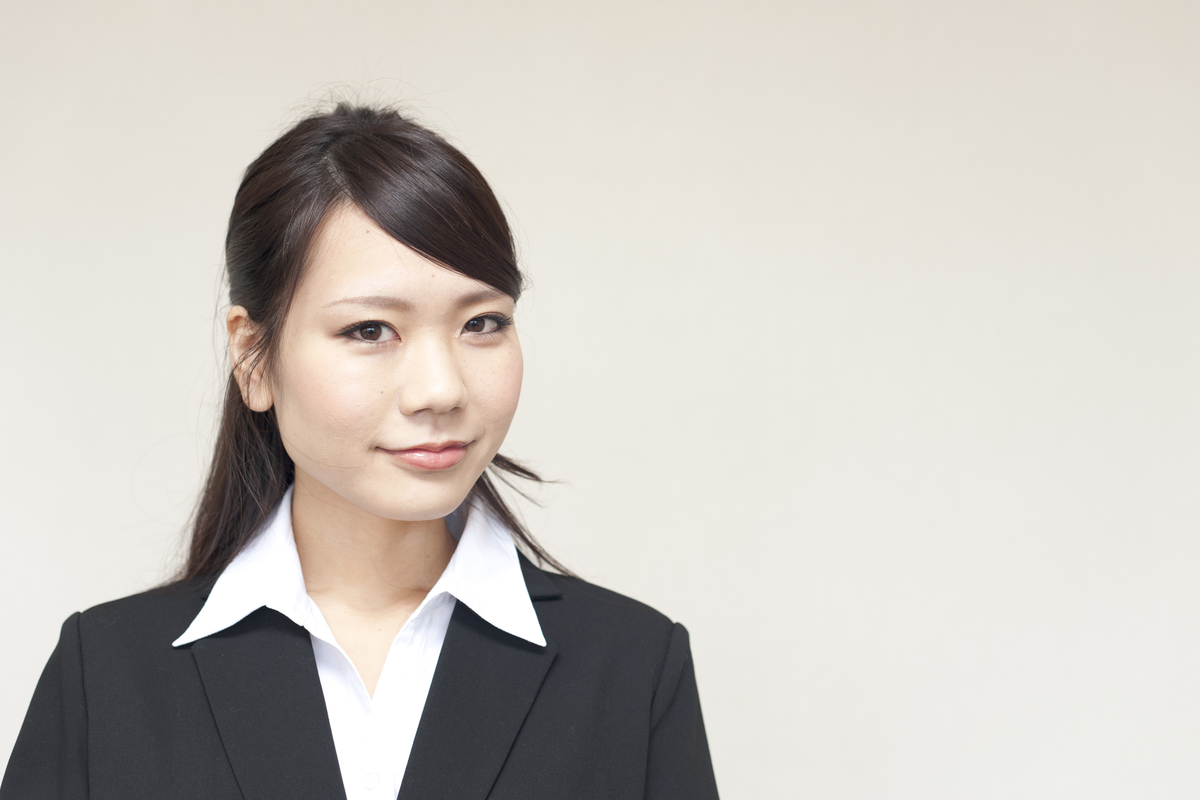syoumei-001