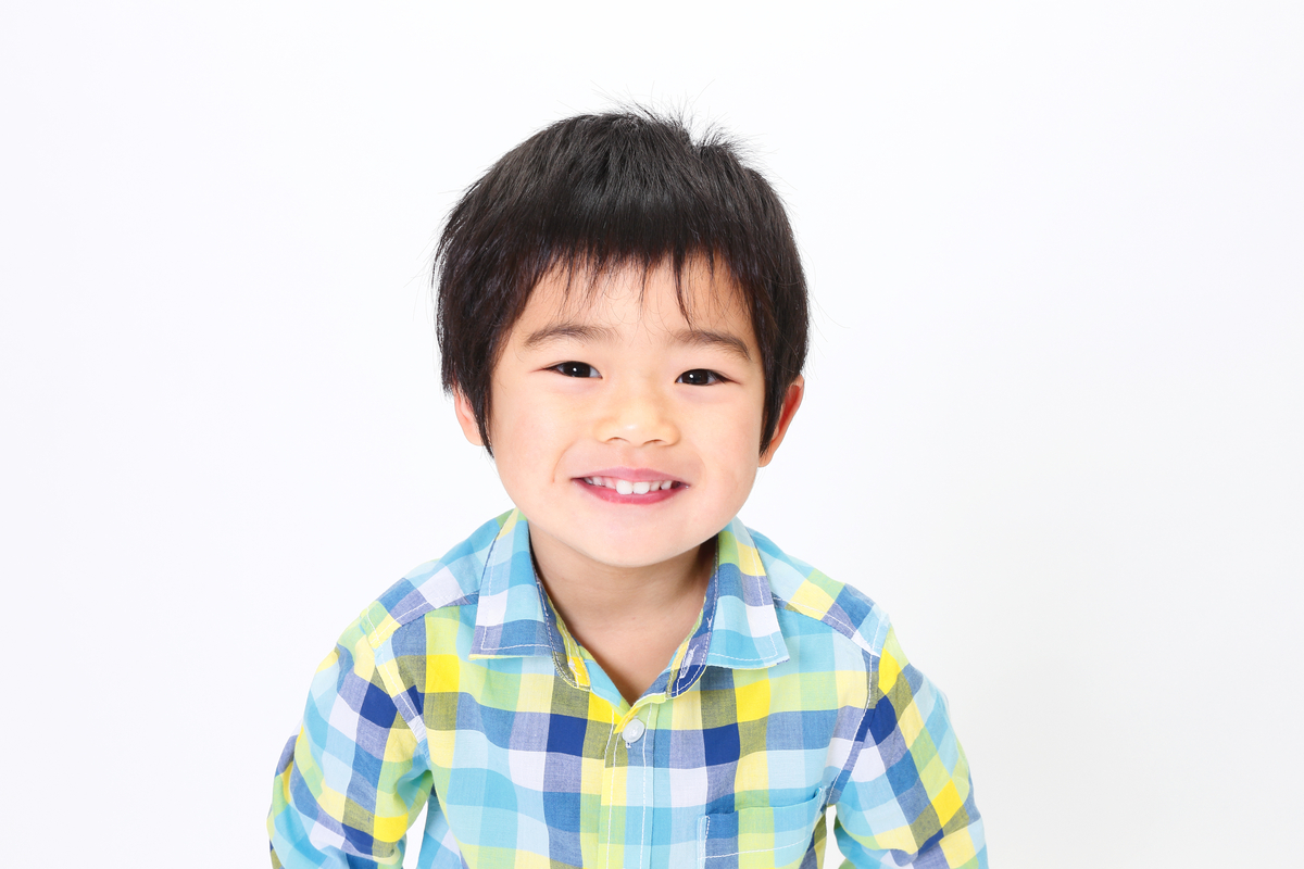 syoumei-002