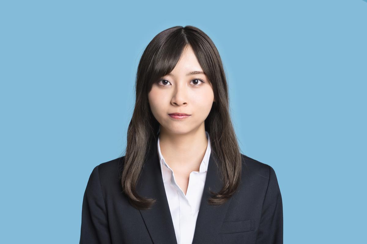 syoumei-006